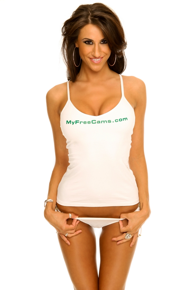 www.myfreecams