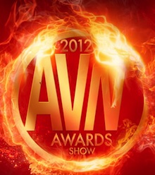 Avnawards2012.jpg