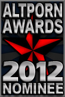APNAwards2012-nominee-sm2.jpg