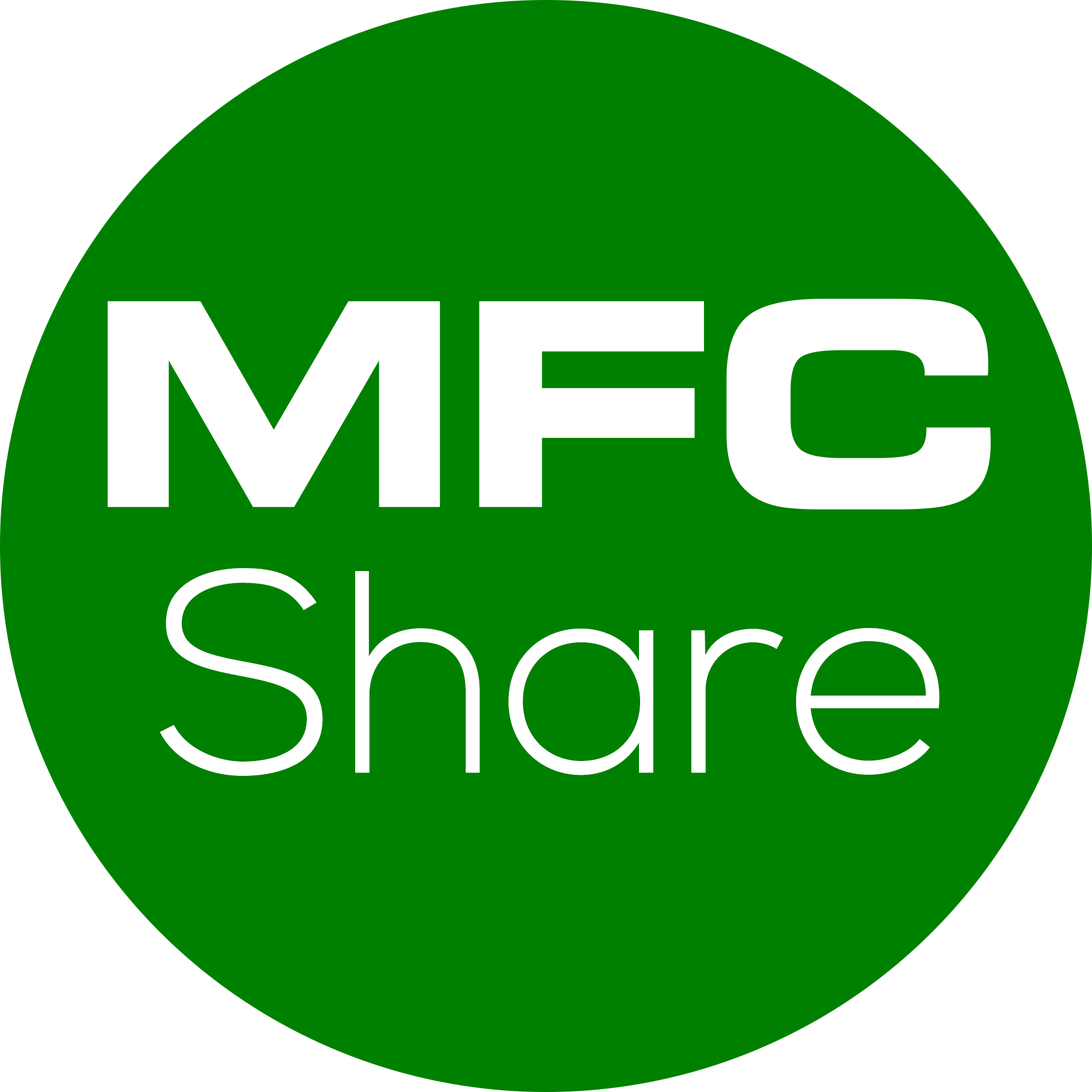 MFC-Share-Round.png