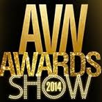 Avn awards 2014.jpg